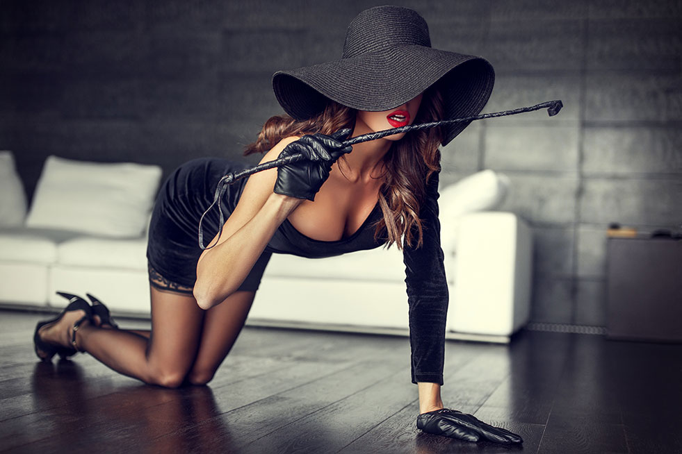 Platinum Promotions - Adult Entertainment, Strippers Perth